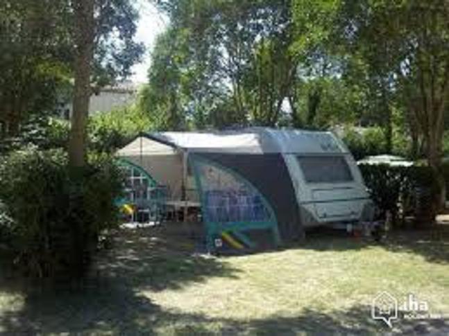 Le camping-car, une autre manière d'explorer la beauté de l'Hexagone