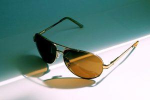 Où trouver le meilleur fabricant de lunettes sur mesure ?