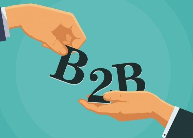 L'impact des influenceurs dans le business BtoB