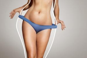 La chirurgie esthétique est-elle douloureuse ?