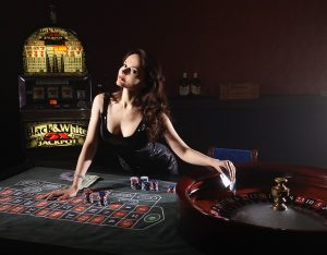 jeux en ligne et casinos
