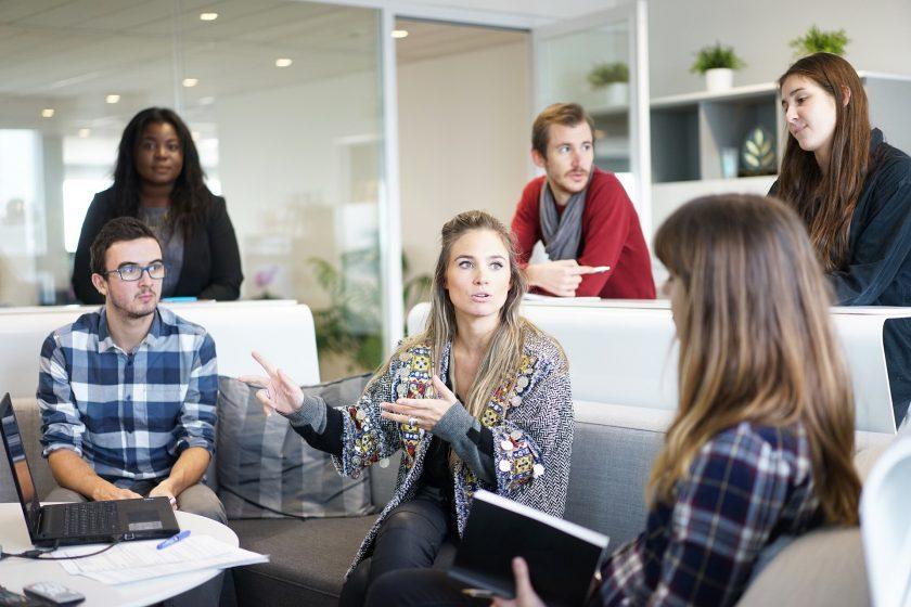Est-ce que l'intérim présente des avantages pour un employeur ?