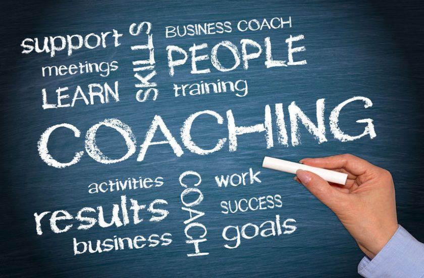 Qu'est-ce que le coaching?