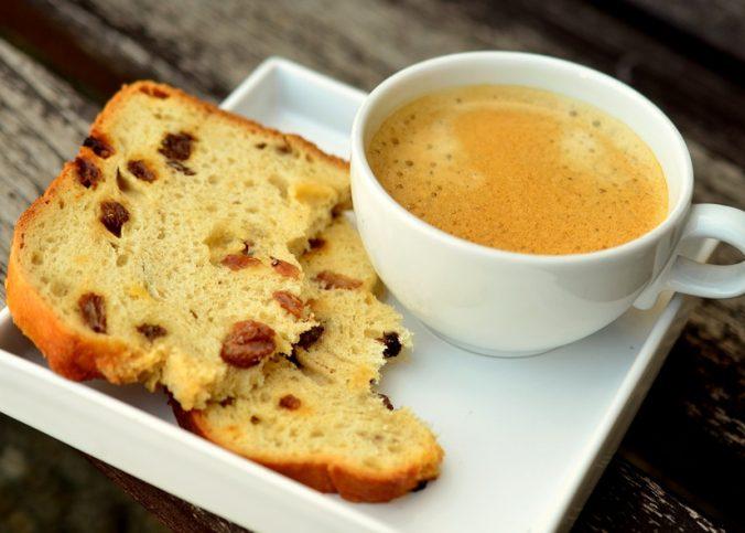 cafetière Dolce Gusto