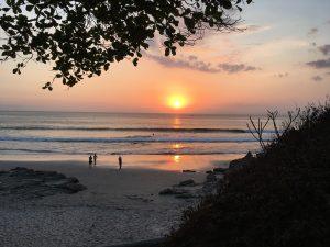Séjourner dans une location de vacances au Costa Rica